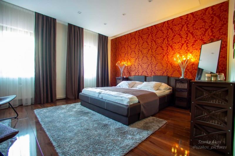 romatikus-szoba-uj-03