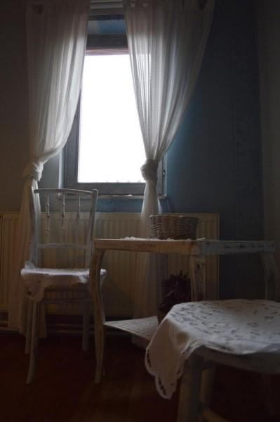 pollushof-panzio-szobak-068